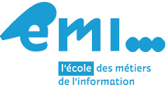 L'école des métiers de l'information